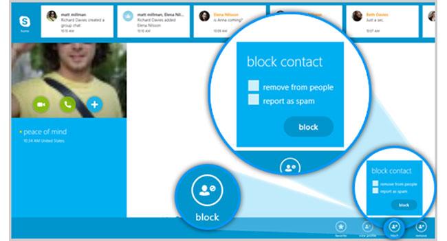 02-Windows8-Skype