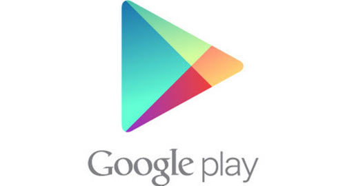 02-google-play-logo