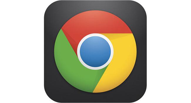 03-1-Chrome-iOS