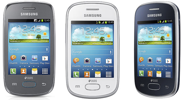 03-1-Galaxy-Star-Pocket-Neo