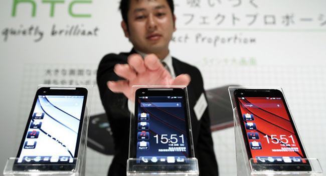 03-1-HTC-Smartphones