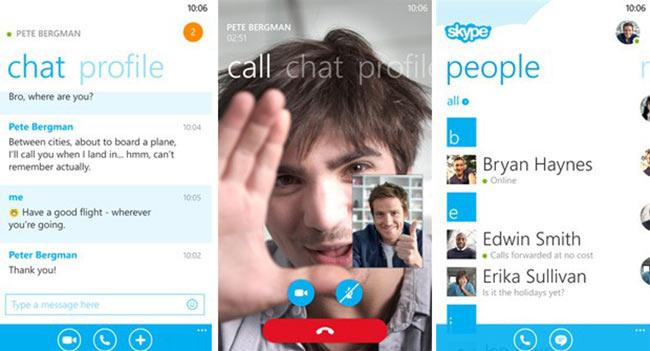 03-Skype-2.5-WP