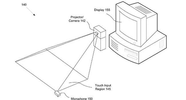 03-Sony-STouch-Panel-Patent