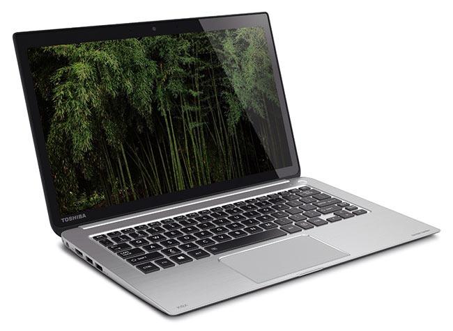 http://itc.ua/wp-content/uploads/2013/04/04-1-Toshiba-KIRAbook.jpg