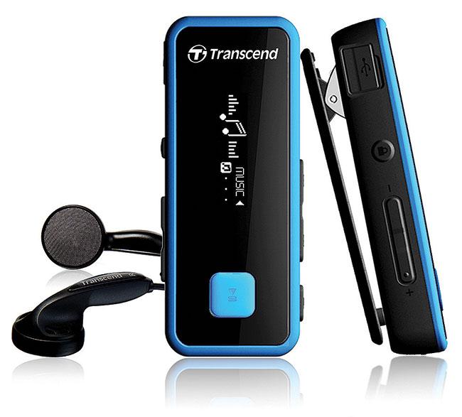 04-1-Transcend-MP350