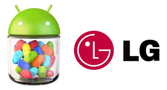 06-LG-Optimus-JB