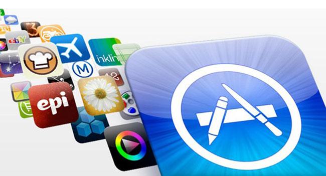 07-App-Store-45bln