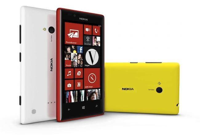 10 1200-nokia-lumia-720-red_white_yellow_2