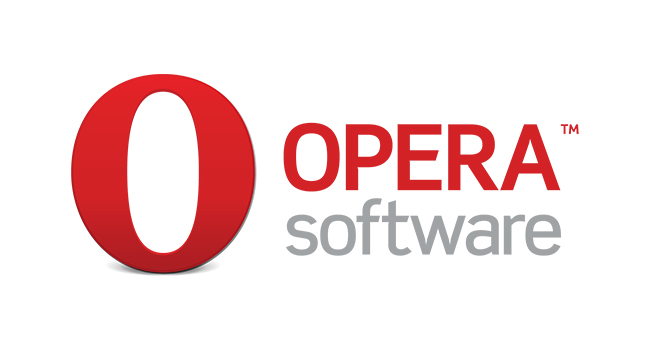 Opera Software обвинила бывшего сотрудника в передаче конфиденциальной информации компании Mozilla