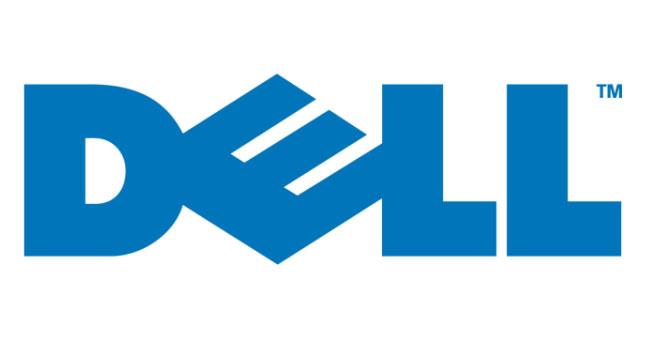 Blackstone отказалась от намерения выкупить компанию Dell
