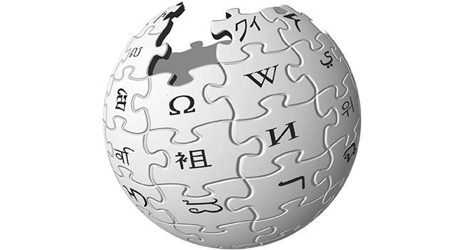 Украинская «Википедия» заняла первое место в мире по темпам роста популярности
