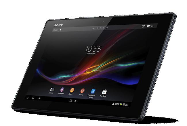 4 xperia-tablet-z