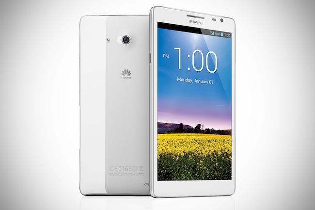 6 Huawei-Ascend-Mate-Smartphone