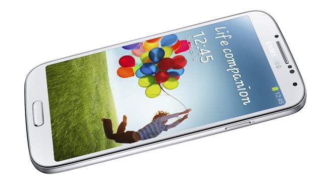 7 SamsungGalaxyS411