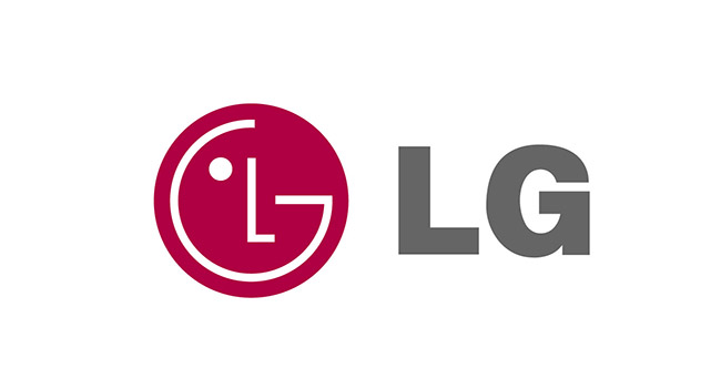 В первом квартале 2013 года LG зафиксировала 11-кратное падение прибыли