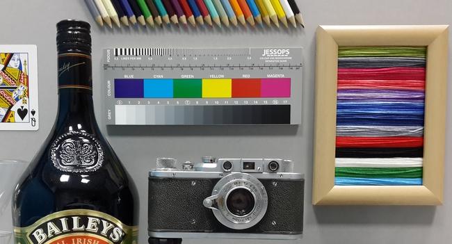 Cameraphones_intro