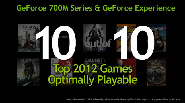 GeForce_GT_700M_10-10