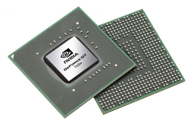 GeForce_GT_700M_740M_chip