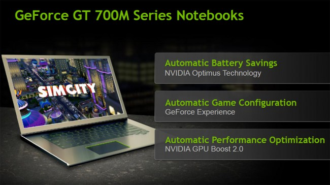 GeForce_GT_700M_Technology