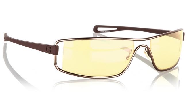1543d1588838 Личный опыт  компьютерные очки GUNNAR Optiks - ITC.ua