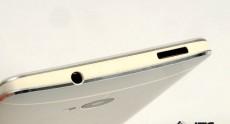 HTC One 08