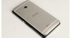 HTC One 23