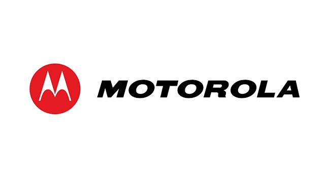 Ларри Пейдж: новые смартфоны Motorola Mobility будут достаточно прочными