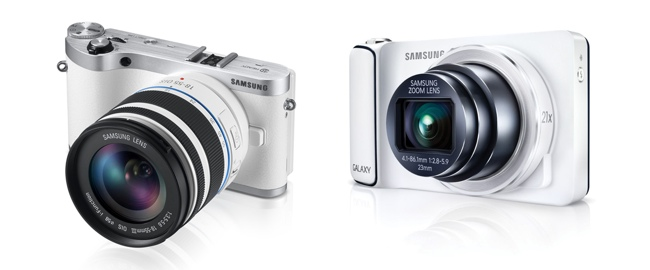 SamsungGalaxyCamera-FINAL