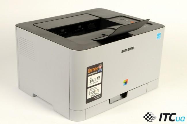 Samsung_CLP-365_02