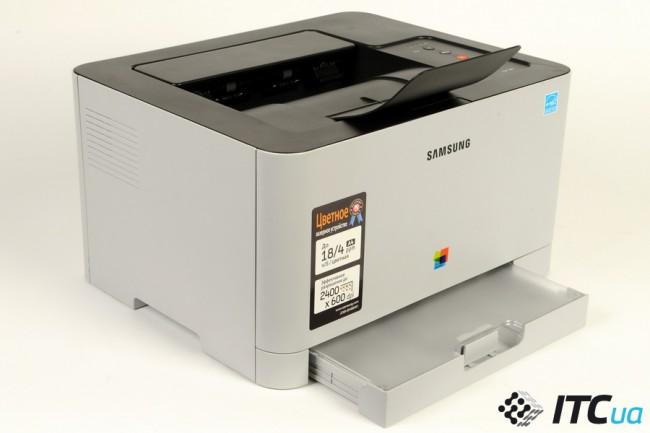 Samsung_CLP-365_03
