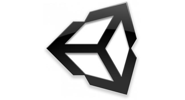 Unity Technologies отказывается от дальнейшей поддержки Flash