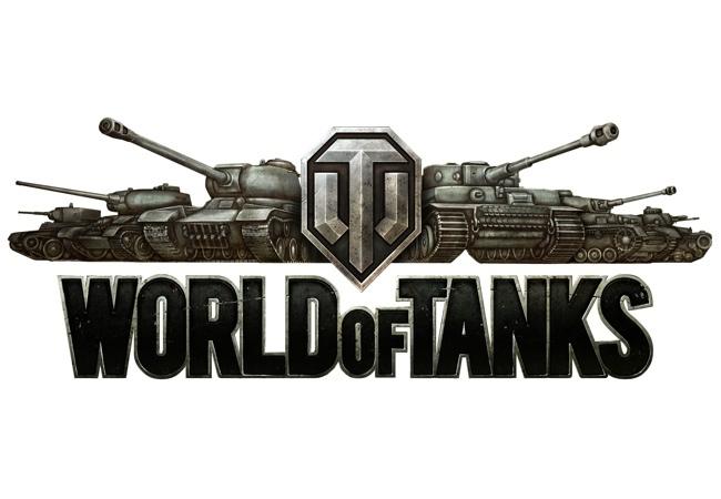 картинки из игры world of tanks