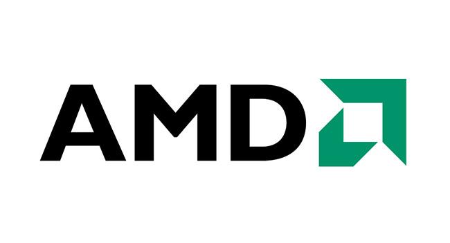 По итогам первого квартала AMD получила $146 млн чистого убытка