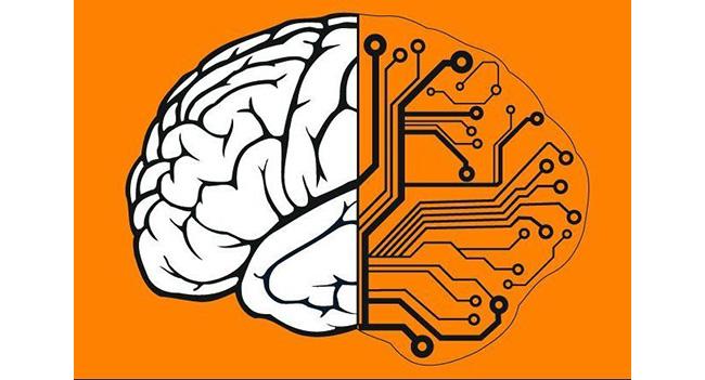 Baidu открыла в Кремниевой Долине лабораторию для изучения искусственного интеллекта