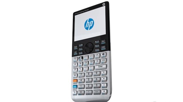 calculadrahpprime