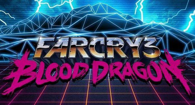 fc3_blood_dragon