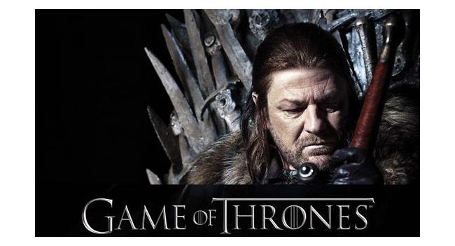 Сериал «Игра престолов» установил несколько рекордов на торрент-трекерах