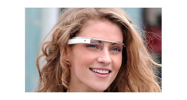СБУ дала предварительное добро на ввоз Google Glass в Украину