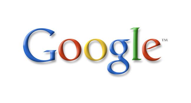 Google оштрафована на €145 тыс за сбор конфиденциальных данных