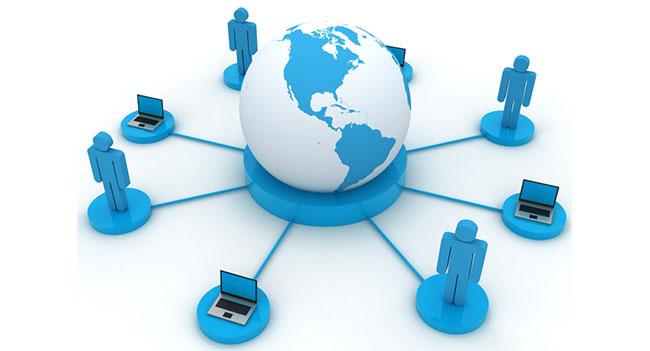 Эрик Шмидт: к 2012 году каждый житель Земли будет подключен к интернету
