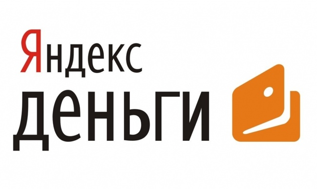 логотип приватбанка: