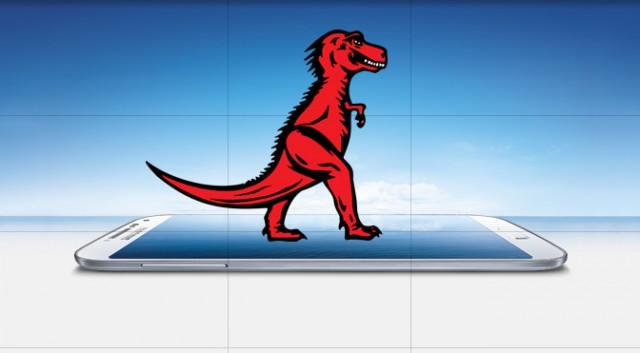 mozilla-lizard-walks-on-galaxy-s4-640x353