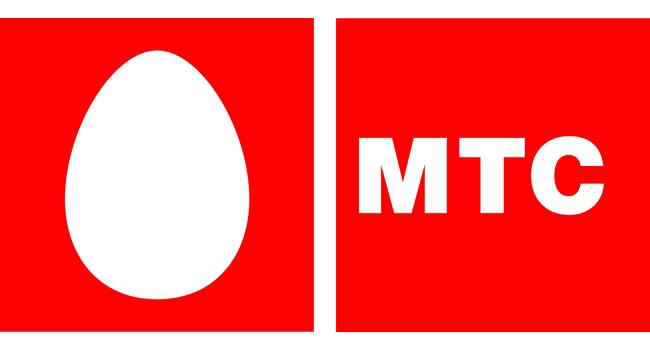 «МТС Украина» подготовилась к росту интернет-трафика