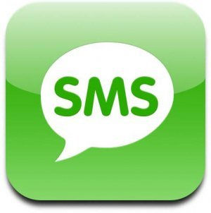 sms-chat-apps-5340