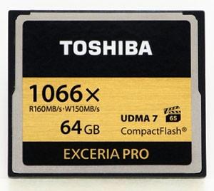 toshiba-high-speed-cf-04-26-13-01