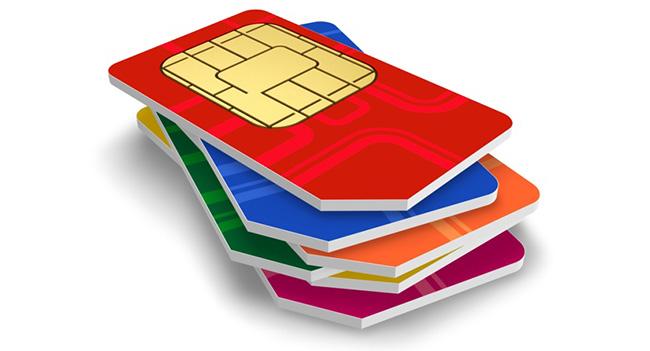 Услуга переноса мобильных номеров станет доступна с 20 декабря