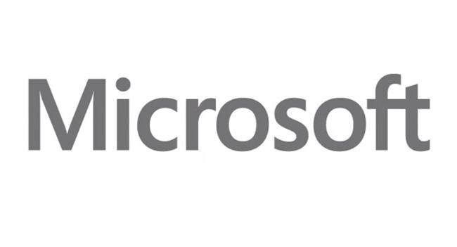 Microsoft в прошлом квартале увеличила полученные доход и прибыль