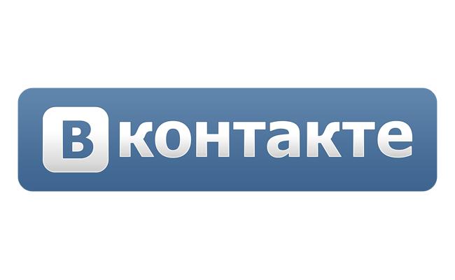 """Акционеры """"Вконтакте"""" продали 48% акций социальной сети без ведома Павла Дурова"""
