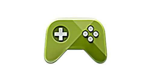 01-0-Google-Play-Games