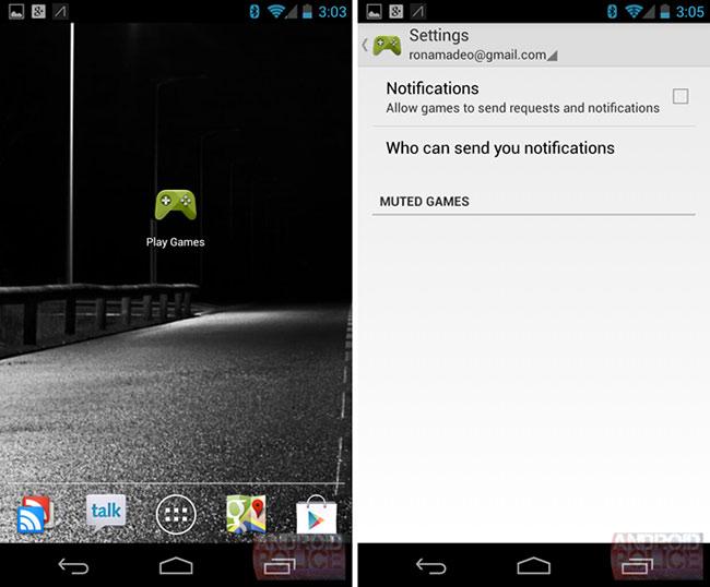01-1-Google-Play-Games